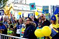 Pro-EU rally, Birmingham, England, during the Conservative Party conference 18.jpg