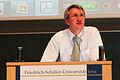 Prof. Dr. Harald Jansen (8457000890).jpg