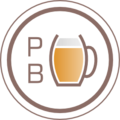 Projet bière logo.png