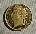 Proof sovereign of George IV (coronation year) MET SF2002 205 4 img1.jpg