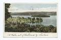 Prospect House and Lake, Lake Bomoseen, Vt (NYPL b12647398-67975).tiff