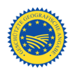Protected-geographical-indication-logo-de.png