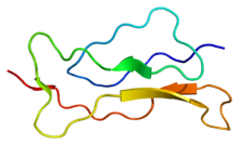 Protein IL15RA PDB 2ers.png