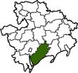 Pryazovskyi-Raion.png