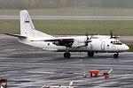 Pskovavia, RA-26101, Antonov An-26 (37009327413).jpg