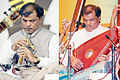 Pt ballesh shehnai vocal.jpg