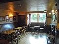 Public bar, Railway Inn, Spofforth, North Yorkshire (4th May 2019) 001.jpg