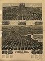 Pueblo, Colo. 1890. LOC 75693142.jpg