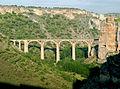 Puente para la historia (4280086554).jpg