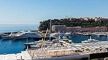 Puerto, Mónaco, 2016-06-23, DD 02.jpg