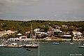 Puerto de Mahón.jpg