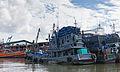 Puerto de Phuket, Tailandia, 2013-08-19, DD 06.JPG