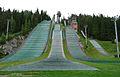 Puijo (2008-06-11) All Hills (2).jpg