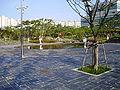 Pukyong Natl Univ by Ficell 005.jpg