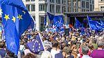 Pulse of Europe in Frankfurt am Main 2017-04-09-1919.jpg