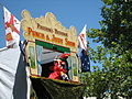 Punch and Judy Show Adelaide.jpg