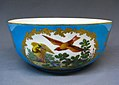 Punch bowl (jatte à punch) MET SF1971 274 img2.jpg
