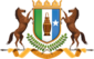 Coat of arms of Puntland