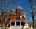 Pusch-Randell House - Marysville, Kansas (3918254855).jpg