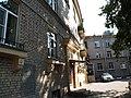 Pushkin, Privokzalnaya Square, 2, photo by Erzianj jurnalist (P1010058).jpg