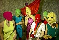 Pussy Riot by Igor Mukhin.jpg