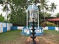Puthenchira East Church - പുത്തൻചിറ കിഴക്കെ പള്ളി കപ്പേള.JPG