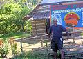 Pwanapwana Primary School (10715575474).jpg