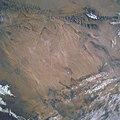 Qaidam-basin-china.jpg