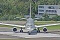 Qatar Airways Airbus A330-200; A7-ACC@ZRH;11.08.2012 673bl (7761800930).jpg