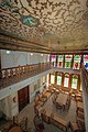 Qavam House باغ نارنجستان قوام در شیراز 41.jpg