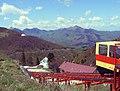 Qendra e Skijimit Brezovica - Ski Center Brezovica.jpg