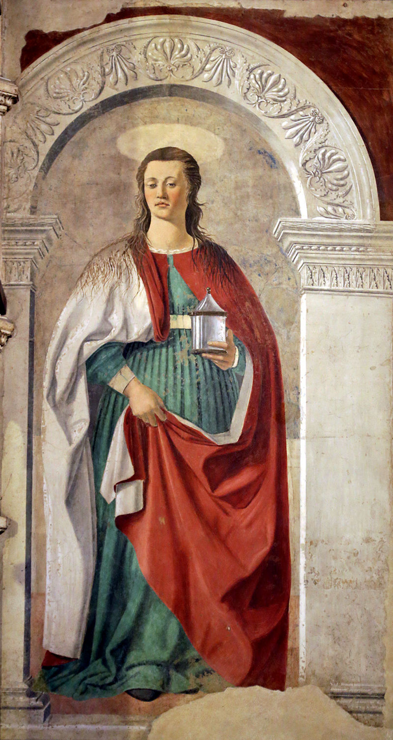 Qk-Piero-Mary-Magdalene01.jpg