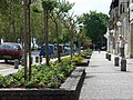 Quai Albert Pichon, Pauillac, Aquitaine, France - panoramio.jpg