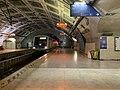 Quais RER E Gare Magenta Paris 3.jpg