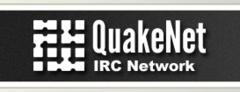 QuakeNetLogo.PNG