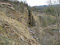 Quarry View Near Fallgate - geograph.org.uk - 744263.jpg