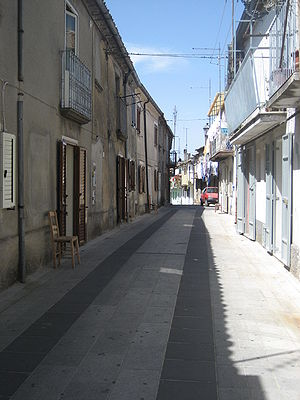 Quartiere industriali.jpg