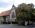Quedlinburg GM Gymnasium.jpg