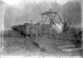 Queensland State Archives 3237 Pioneer Well c 1910.png