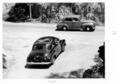 Queensland State Archives 4512 Queensland Road Safety Council traffic scene c 1950.png