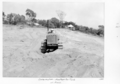 Queensland State Archives 4945 Reclamation First Phase Heatleys Parade Townsville 1953.png