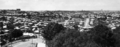 Queensland State Archives 95 Rosalie from Government House Fernberg Road Paddington Brisbane c 1930.png