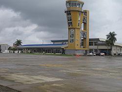 Quibdo aeropuerto.JPG