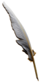 Quill pen transparencyinv.png