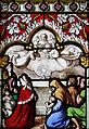Quimper - Cathédrale Saint-Corentin - PA00090326 - 083.jpg