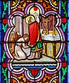 Quimper - Cathédrale Saint-Corentin - PA00090326 - 377.jpg