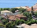 Quinta da Piedade, Calheta, Madeira - IMG 4895.jpg