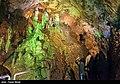 Quri Qaleh Cave 2018-07-18 17.jpg