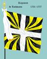 Rég de Lochmann 1751.png
