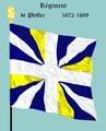 Rég de Pfyffer 1672.png